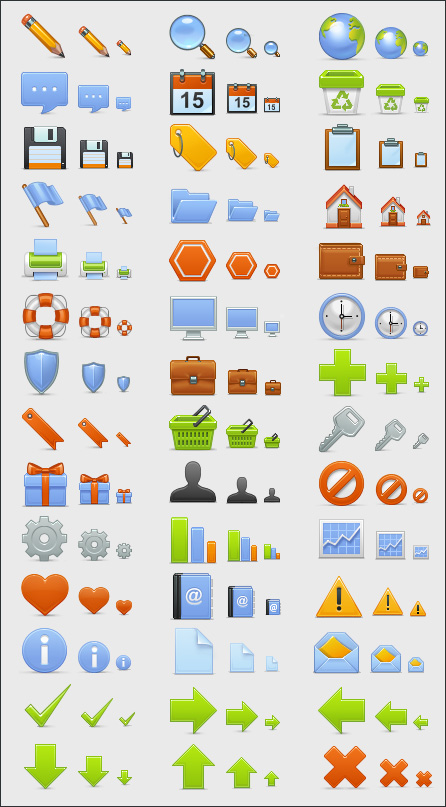free-icons-round-up-84